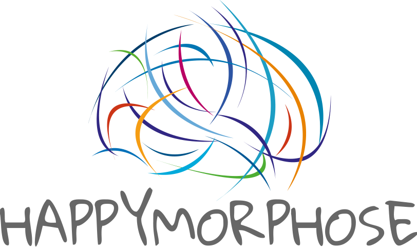 HAPPYMORPHOSE