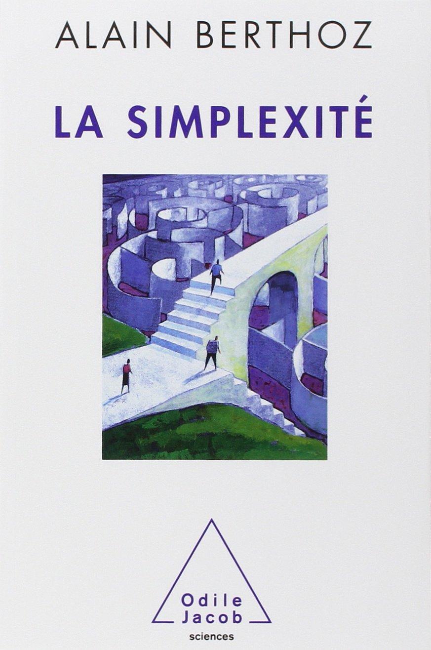 simplexite