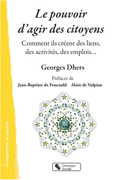 Georges Dhers