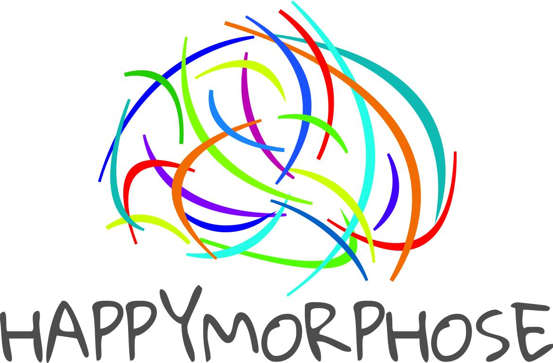 HAPPYMORPHOSE